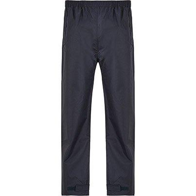 Arco Essentials Shetland Trousers