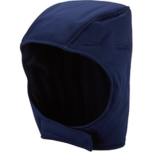 Arco Cold-Store Safety Helmet Liner