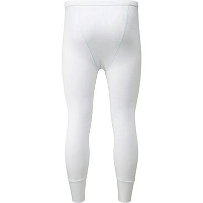 Xcelcius™ Mens Ultratherm Long Pant White