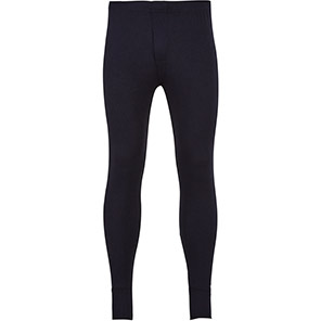 Arco Essentials Navy Thermal Long Johns