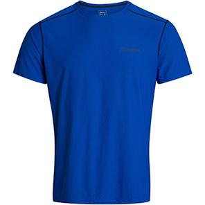 Berghaus 24/7 Tech Blue T-Shirt