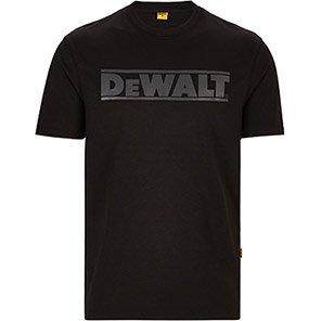 DEWALT Oxide Black T-Shirt