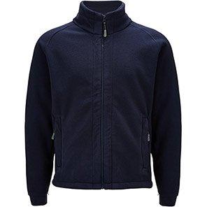 Trojan® Men's Glacier Fleece Navy