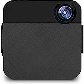 Edesix VT50 VideoTag Body Camera