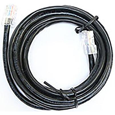 Ethenet LAN Cable DC200