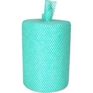 Arco Diamond Wipe Primary Base Colour Green