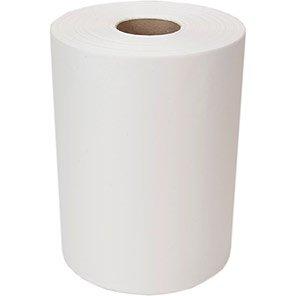 Sontara White Smooth 51 Roll SWS5160PR