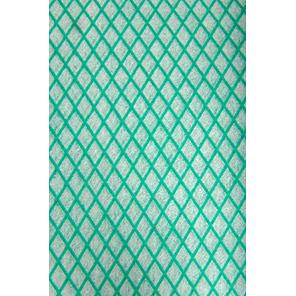 Arco Essentials Green Diamond Cloths (Pack of 50)