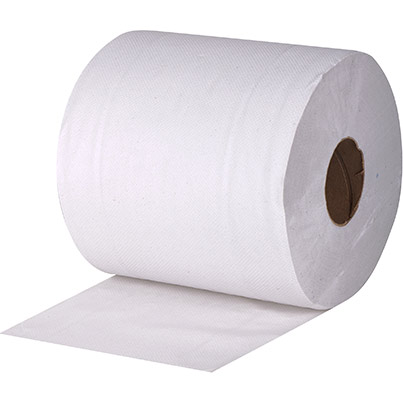 Arco Washroom Towels