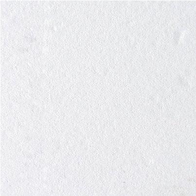 Tork Soft Folded Toilet Paper