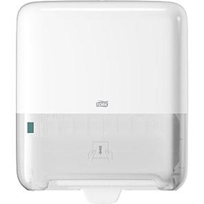 Tork Elevation H1 Paper Towel Roll Dispenser
