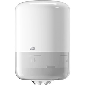 Tork M2 Centrefeed Dispenser