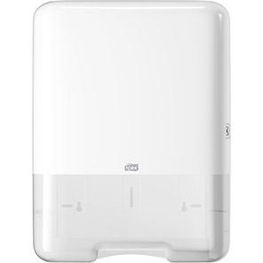 Tork H3 Single Fold/C-Fold Paper Towel Dispenser