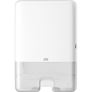 Tork Xpress H2 Multifold Paper Towel Dispenser