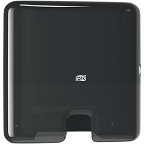Tork Xpress H2 Mini Multifold Paper Towel Dispenser