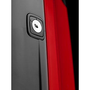 Tork W2 Maxi Centrefeed Dispenser