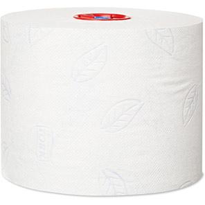 Tork Soft Mid Sized T Roll 27x90m 127520