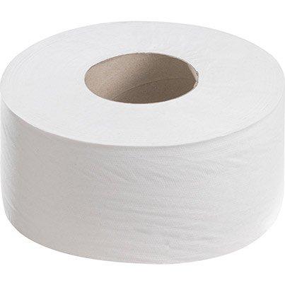 SCOTT® Mini Jumbo Toilet Tissue 8614
