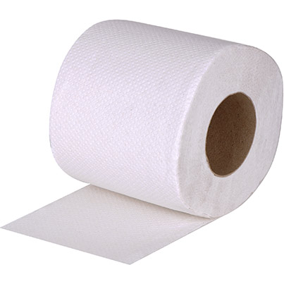 Essentials Toilet Rolls 36x200 508550