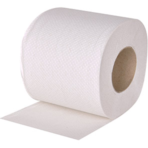 Essentials Toilet Rolls 36 x 320 508450