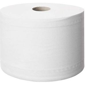 6 Tork SmartOne Std Toilet Tissue 472242