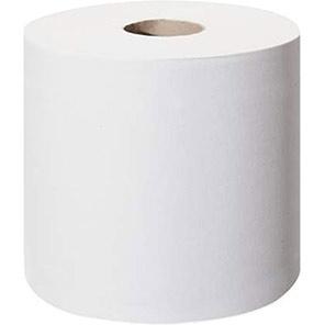 Tork SmartOne Mini Toilet Tissue 472193