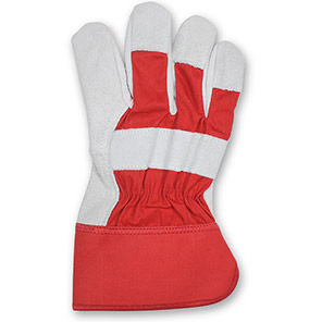 Perf G5 Rigger Gloves (Pack of 100 Pairs)