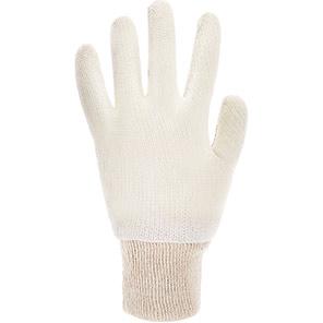 Arco Mens Stockinette Knitwrist Glove