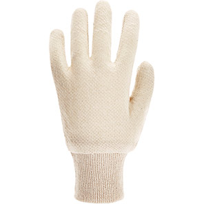 Arco Mens Jersey Knitted Glove