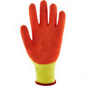 Arco Essentials Contractor Latex Glove