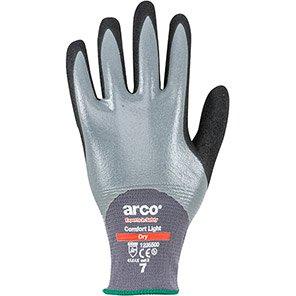 Arco Comfort Light Dry Gloves