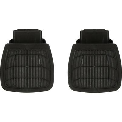 3M™ Secure Click™ Organic Vapour Filters  A1