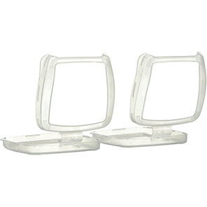 3M™ Secure Click™ Filter Retainer