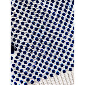 Arco Essentials Fast Grip Double Dotted Glove