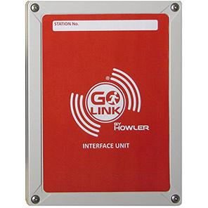 Howler GoLink Wireless Interface