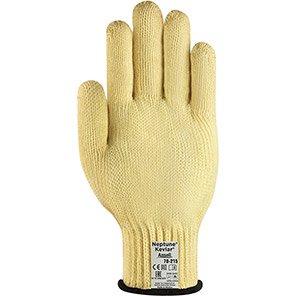 Ansell Neptune 70-215 Kevlar Mediumweight Gloves