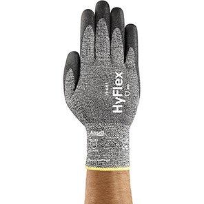 Ansell HyFlex 11-651 Work Gloves