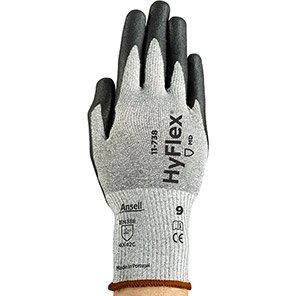 Ansell HyFlex 11-738 Work Gloves