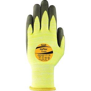 11-423/P3000 Puretough P/C Gloves