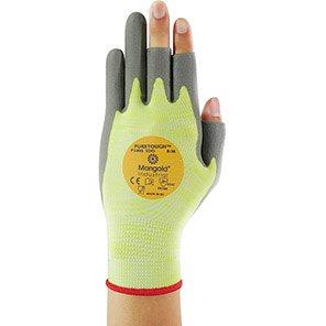 Marigold P3000 Puretough 3DO P/C Glove
