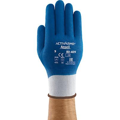 Powerflex 80-409 Glove