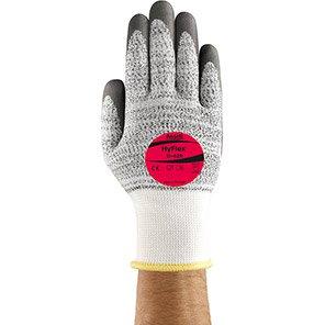 Ansell HyFlex 11-425 Work Gloves