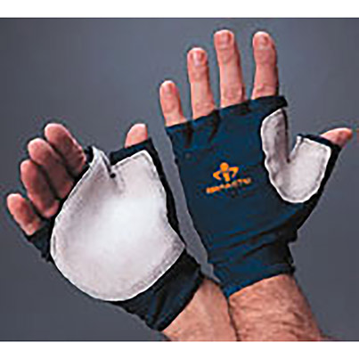 Impacto™ 502-10 Anti-Impact Glove
