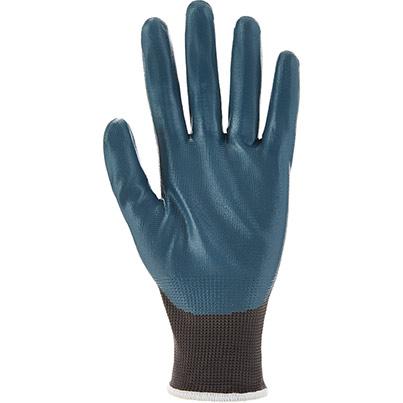 Arco Grip Light Nitrile Knitwrist Glove