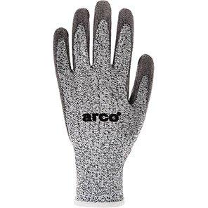 Arco Cut-Resistant lite Knitwrist Glove