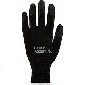 Arco Essentials Light Palm Coated PU Glove