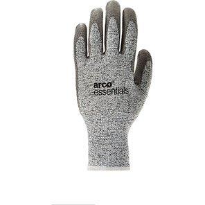 Arco Essentials Cut 5 PU Glove