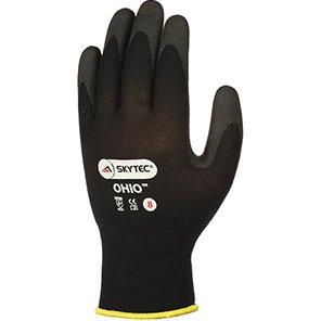Skytec® Ohio FCT Palm Coated Gloves