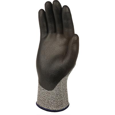 Skytec Ninja X4 Gloves