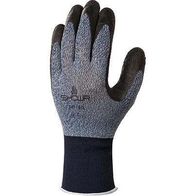 Showa 341 Grip Glove